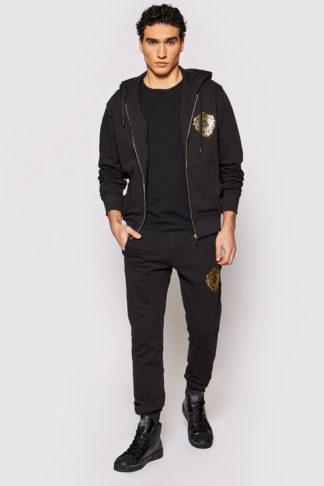 bluza versace jeans couture barbati