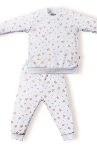 haine bebelusi ieftine