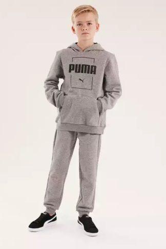 pantalon de trening baieti copii puma
