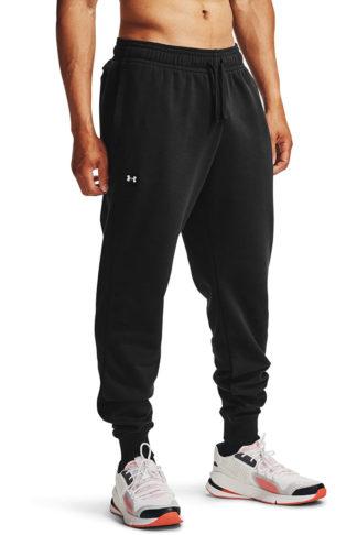 pantaloni de trening ua barbati