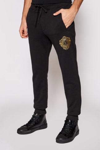 pantaloni trening versace barbati
