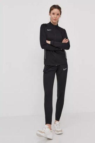 trening nike alergare dama