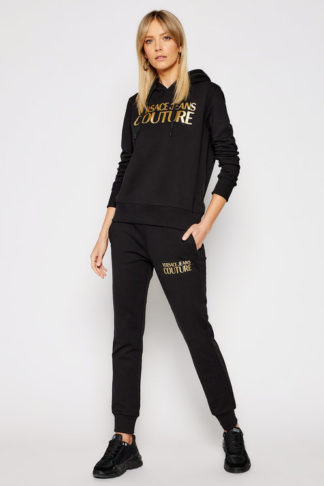trening versace jeans couture dama